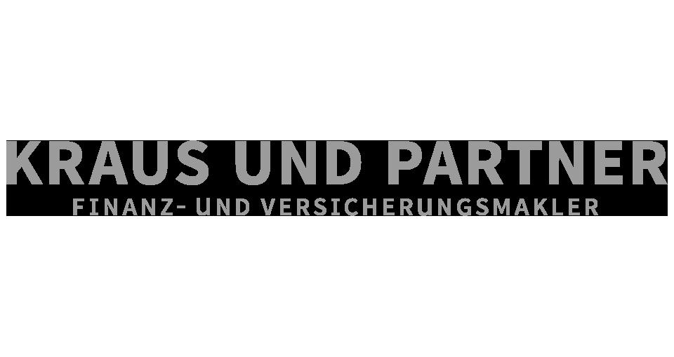 Kraus und Partner