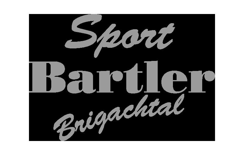 Sport Bartler Brigachtal