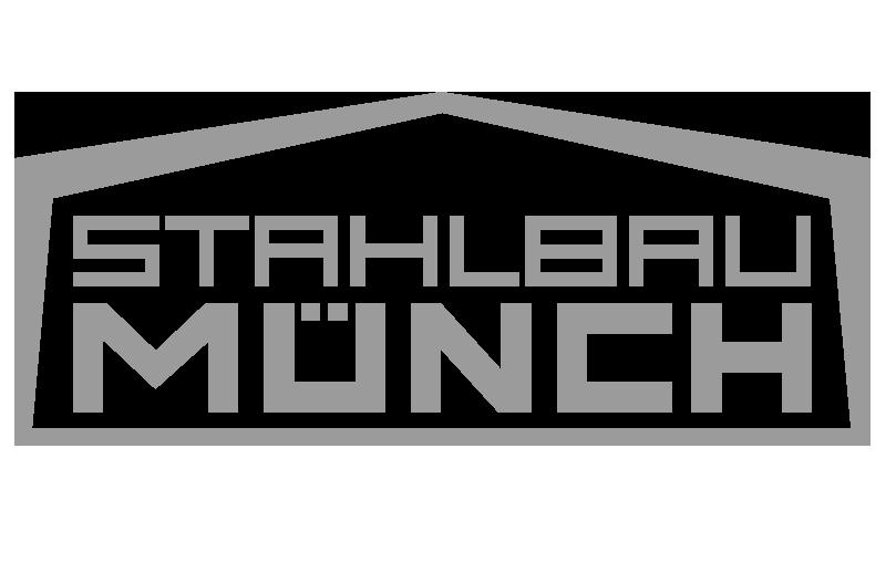 Stahlbau Münch