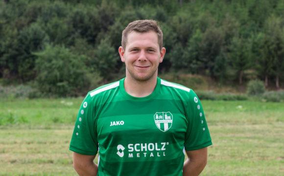 Björn Waller