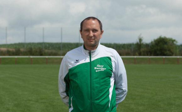 Daniel Hauser