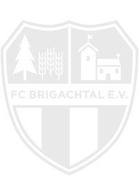 FC Brigachtal e.V.