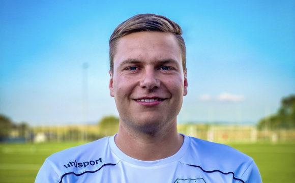 Christoph Bausch