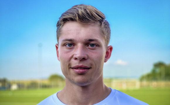 Henrik Effinger
