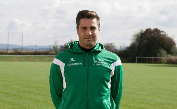 Massimo Verratti