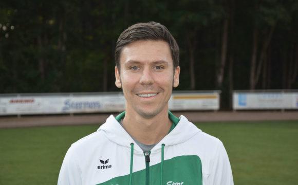 Matthias Haffa