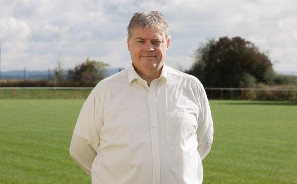 Michael Hauger