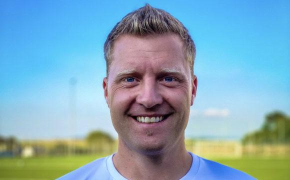 Bernd Weets
